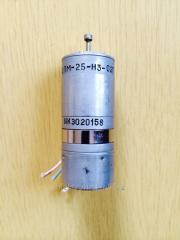 DPM-25-N3-02G