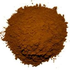 Cocoa powder natural industrial