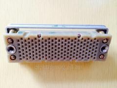 6P-150B socket block