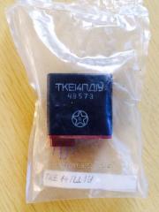 TKE14PD1U