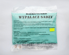 The burner of soot, vipalyuvach sazh і, zas_b for