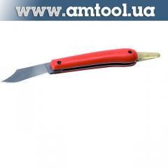 Knife graft P11 Bahco (Sweden)