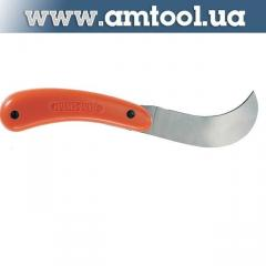 Graft knife professional P20 Bahco (Sweden)