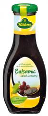 Keung sauce salad Balsam - 250 ml.