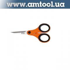 Floral scissors FS-5 Bahco (Sweden)