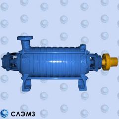 Pump TsNS 38-66 Ukraine. To buy the pump TsNS(g)
