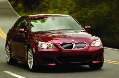 Заглушка отверстия омывателя фары BMW 3 (E90/E91),