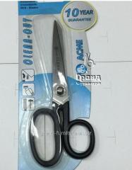 Ножницы портновские Acme