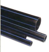 Трубы полиэтиленовые для транспортировки воды,