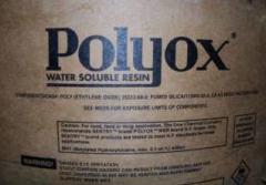 POLYOX TM polyethyleneglycol