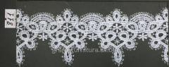 Beautiful lace, art. 811