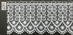 Lace, art. 610