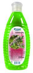 Lopukhovy shamp