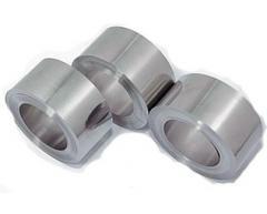 Dynamo steel of 2212 0,50kh25mm evr.