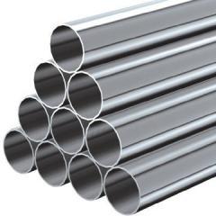 M470-50A 0,50х1000 steel