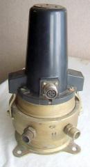 Дифманометр ДМ-3583М, ДМТ-3583М