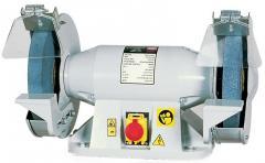 Точило Proma BKS-2500 (380В,1,1 кВт, диск 250 мм)