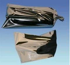 Производство полипропиленовых пакетов для