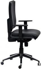 Кресло Спейс