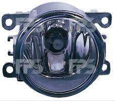 Противотуманка Daewoo NEXIA N150 08- DM5608H0-E