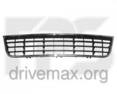 Решетка Audi A6 01-05 DM0014227