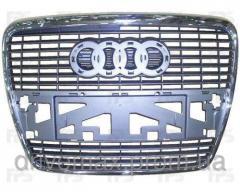 Решетка Audi A6 05- DM1204990