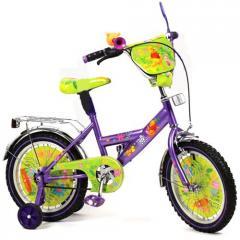 Велосипеды детские. Велосипед детский 2-колесный -