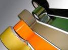 Heat-resistant adhesive tape