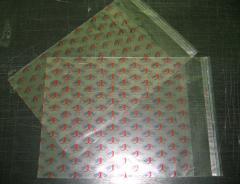 Оригинальные упаковки для подарочных сертификатов , приобрести Львов