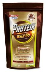 """Protein """"Chocolate"""