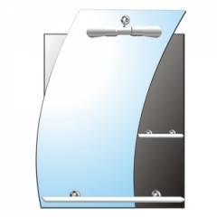 Зеркало Фрегат (Ф-21)