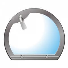 Зеркало Шарм (Ш-012)