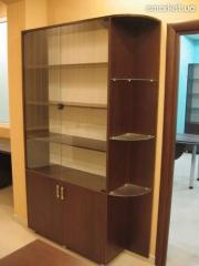 Office furniture under the order Kharkiv