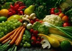 Продажа продукты пищевые из зерновых Цюрупинск