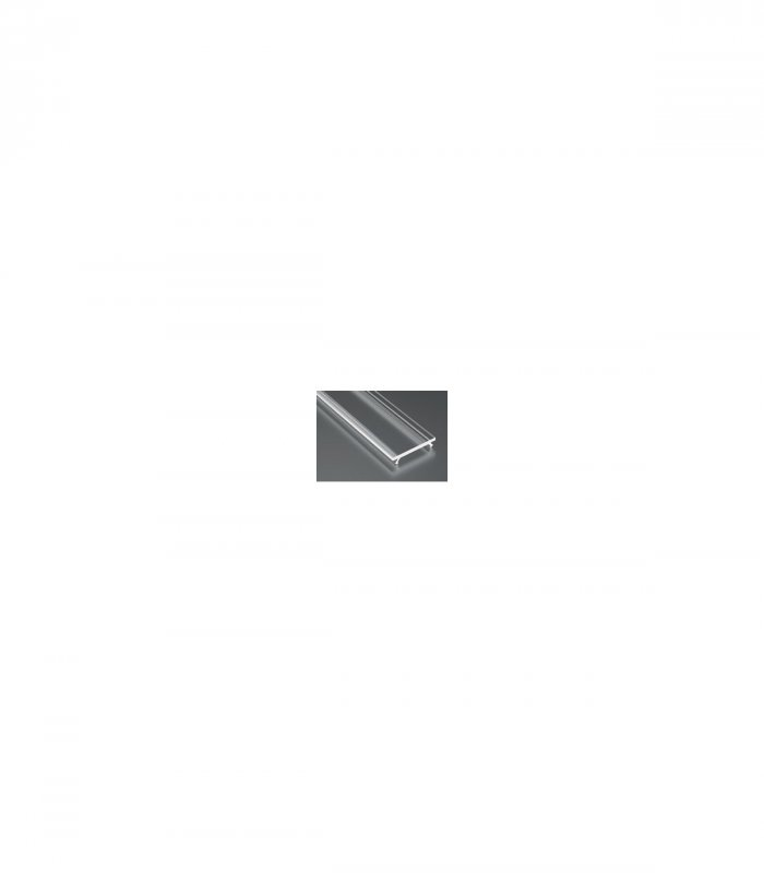 lumines_ekran_basic_pmma