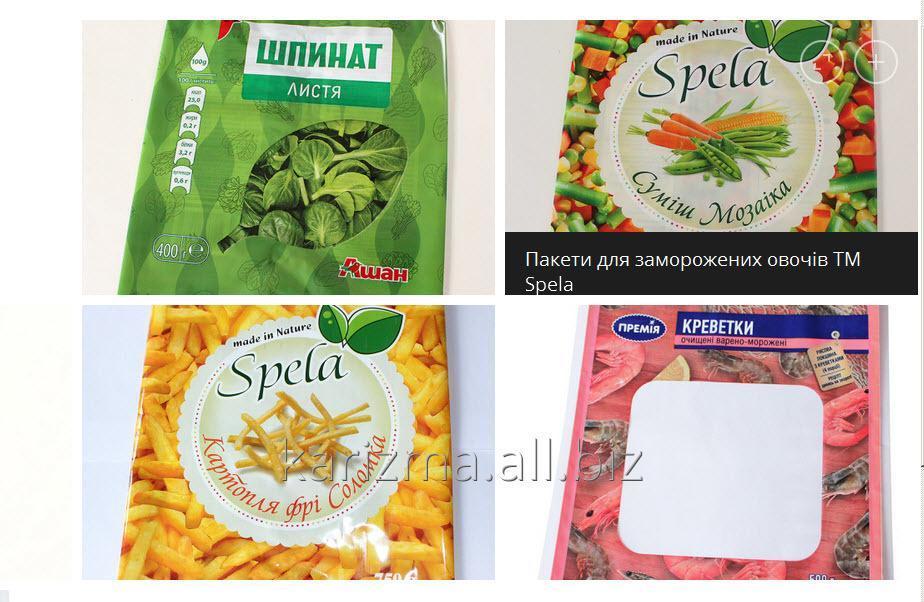 pakety_dlya_chaya