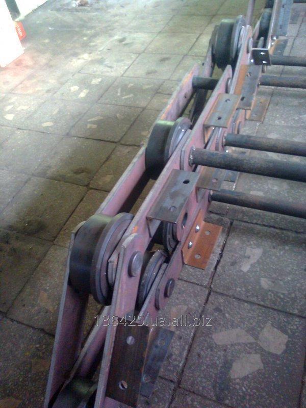 Транспортер клинкер купить фольксваген транспортер в караганде