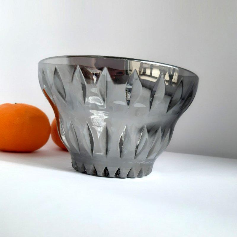 nabor-kremanok-3-sht-luminarc-iced-vintage-r3582