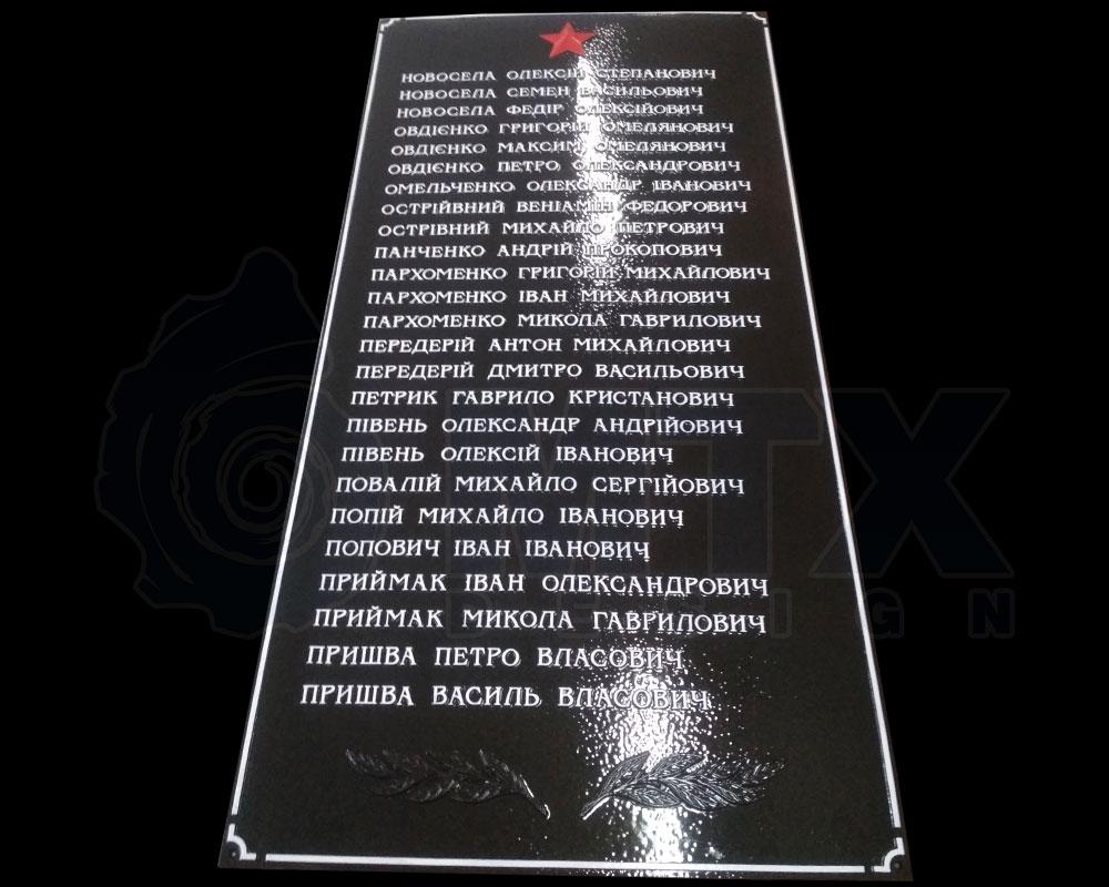 memorialnye_doski