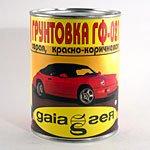 gruntovka_gf_021_gruntovka_akrilovaya_stroitelnaya