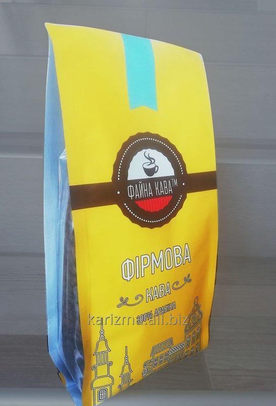 paket_dlya_kofe