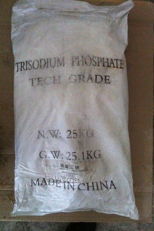 trinatrijfosfat_natriya_fosfat_trehzameshchennyj