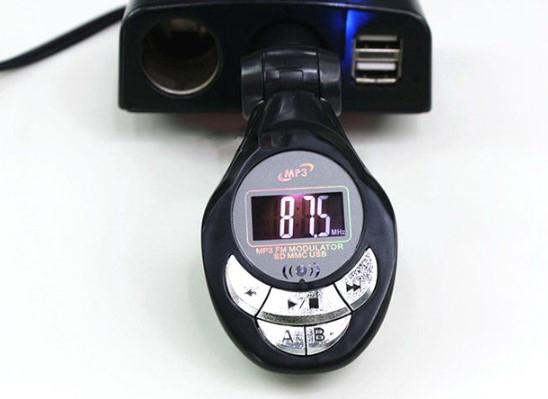 f522e1612c