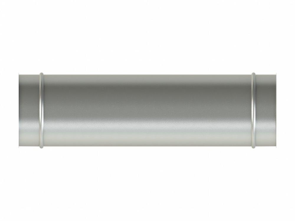 60da80c63f