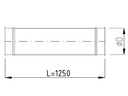 c86f5d1b1c