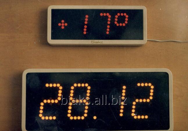 chasy_tablo_s_termometrom_elektronika_bytovaya_elektronnye_chasy