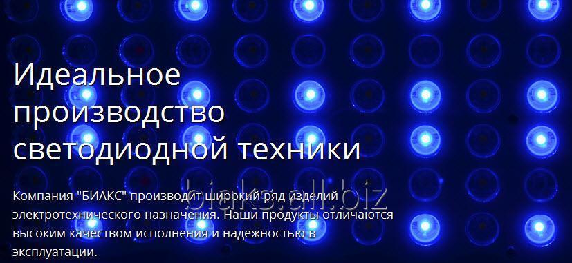 videoekrany_ulichnye_chasy_tablo_s_termometrom_sportivnye_tablo