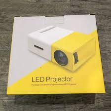 portativnyj_mini_proektor_led_projector_yg300