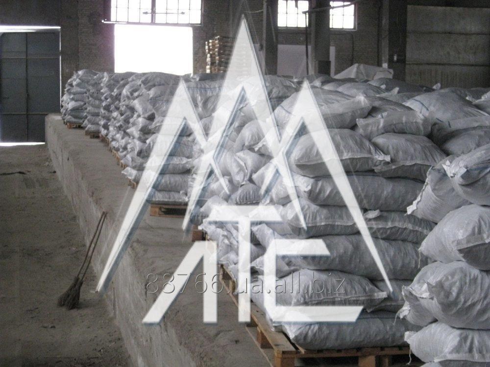 ugol-sortovoj-fasovannyj-10-25-50-kg
