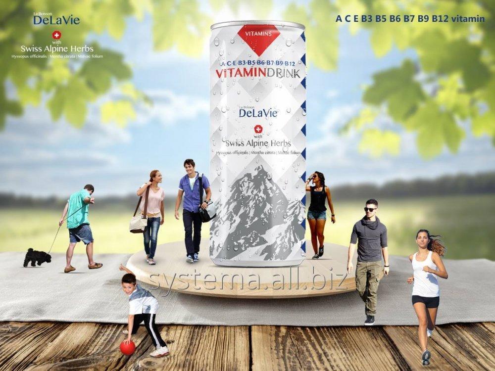 vitaminizirovannaya_voda